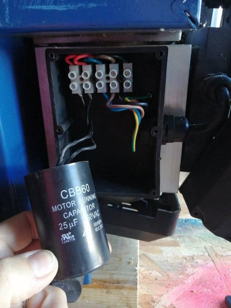 condensateur?.jpg