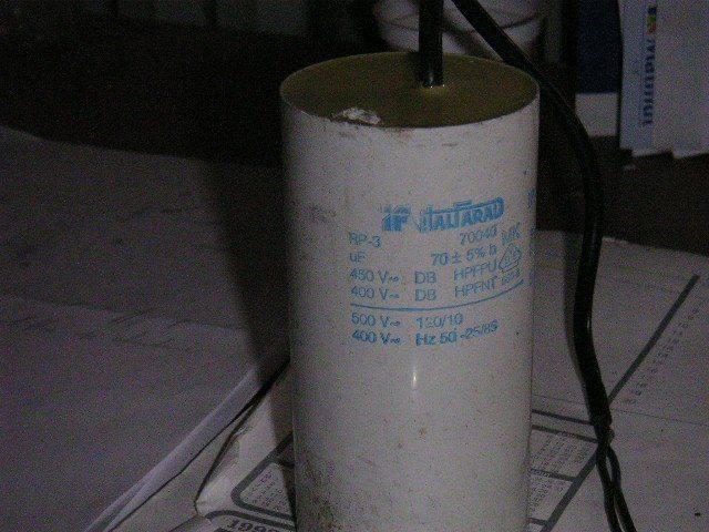 Condensateur.JPG
