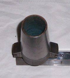 cône 2.JPG