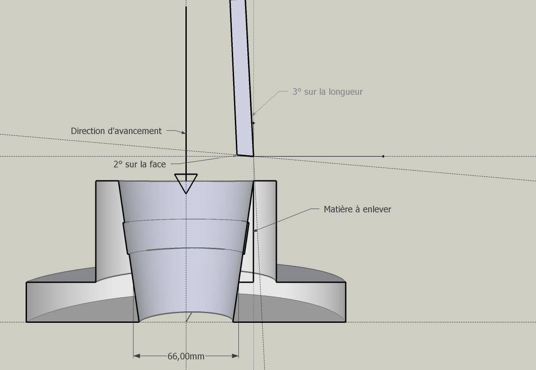 cone 3d.jpg