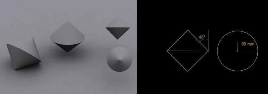 cone double.jpg