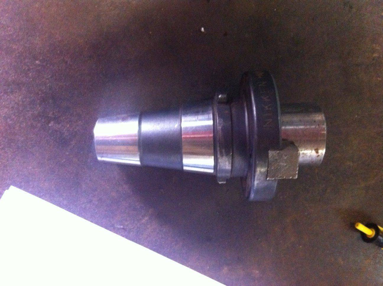 cone ft25-32 2.JPG