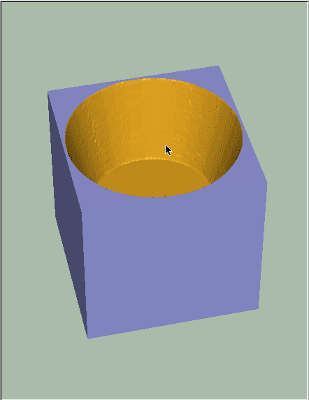 cone inter.PNG