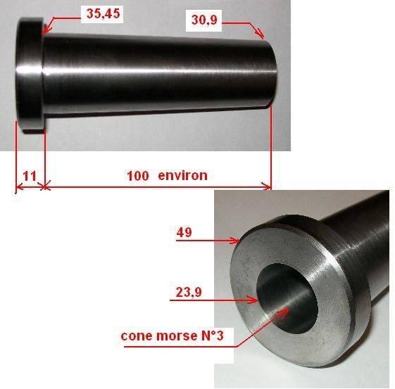 cone métrique vers CM3.JPG