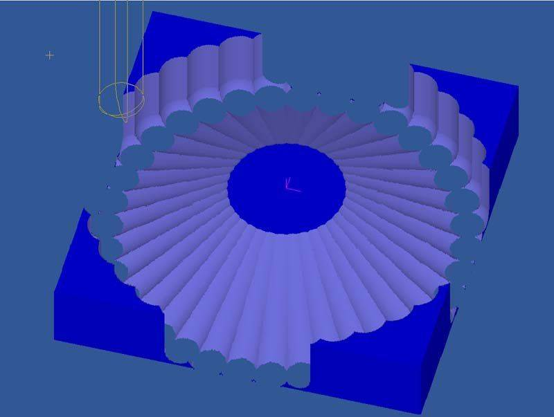 cone radial.jpg