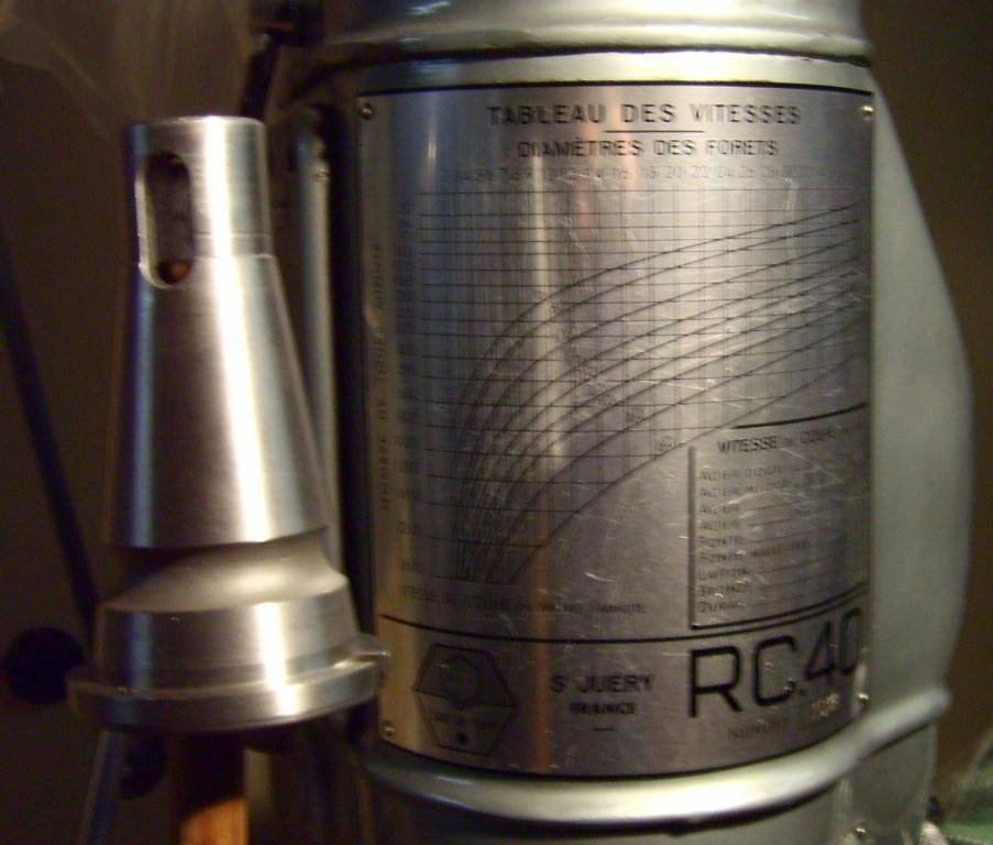 Cône Rey Saut du Tarn RC40rc.jpg