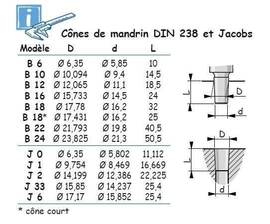 cones B et Jacobs_1.jpg