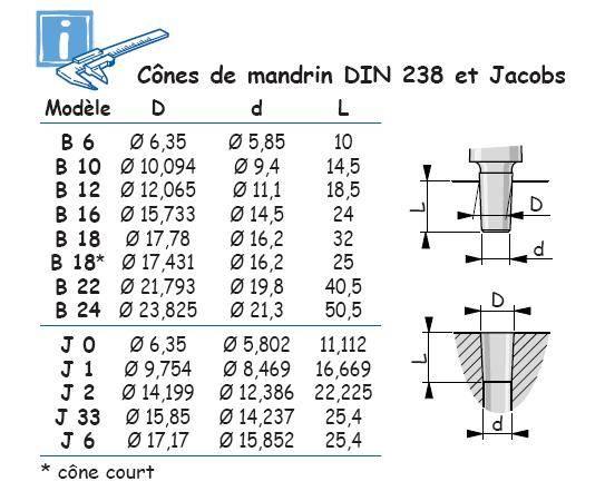 cones210.jpg