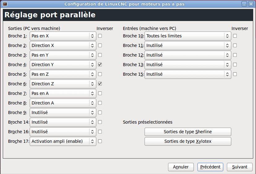 config port parallèle.png