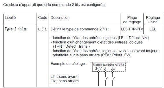 config_2fils.jpg