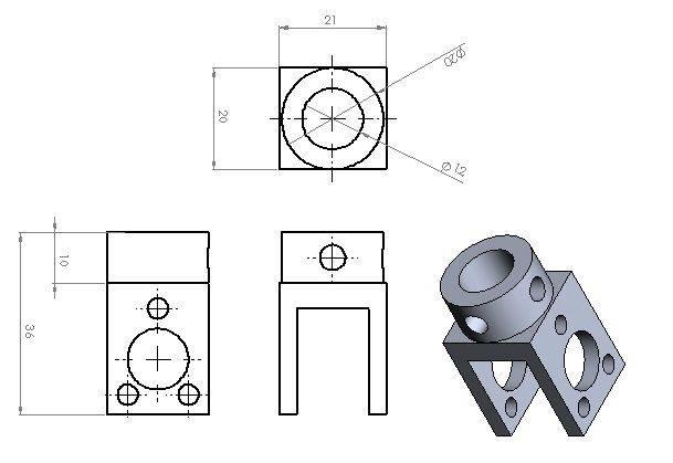 Connecteur axe roll.JPG