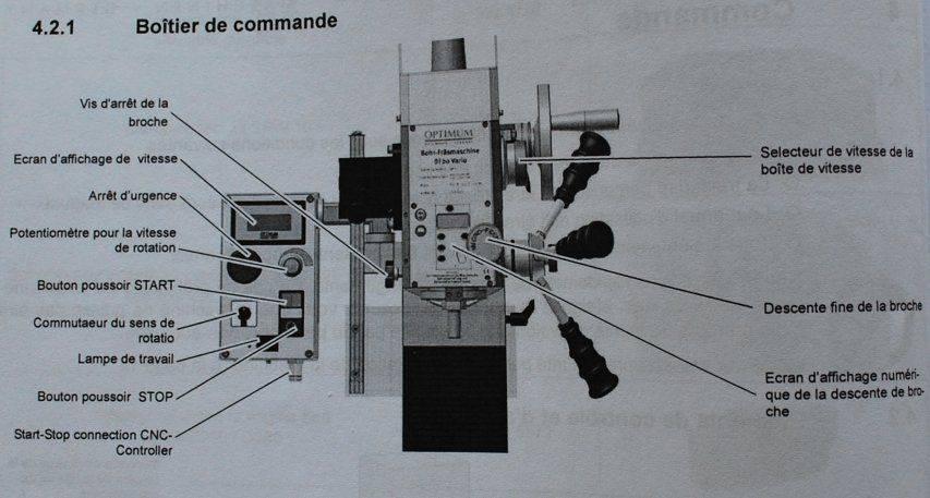 Connecteur BF20.jpg