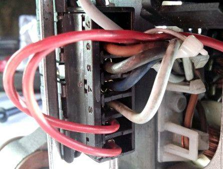 connecteur-dos.jpg