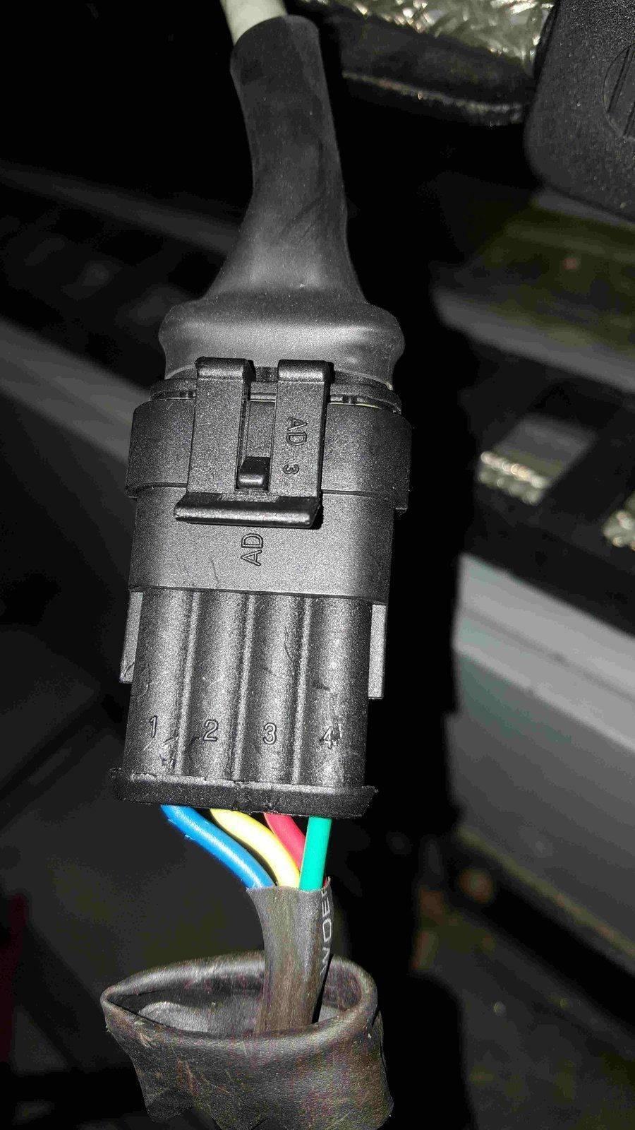 Connecteur étanche.jpg