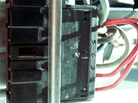 connecteur-face.jpg