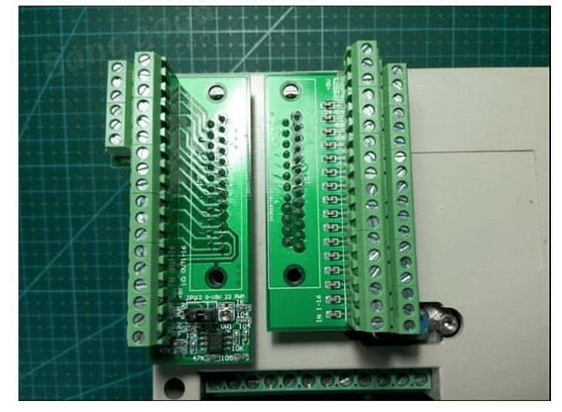 connecteurs.png