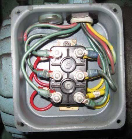 connections_moteur.jpg