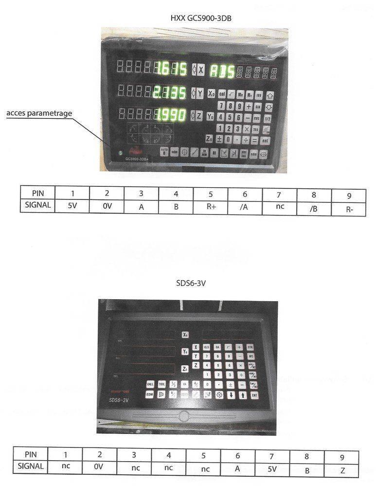 connectique DRO.jpg