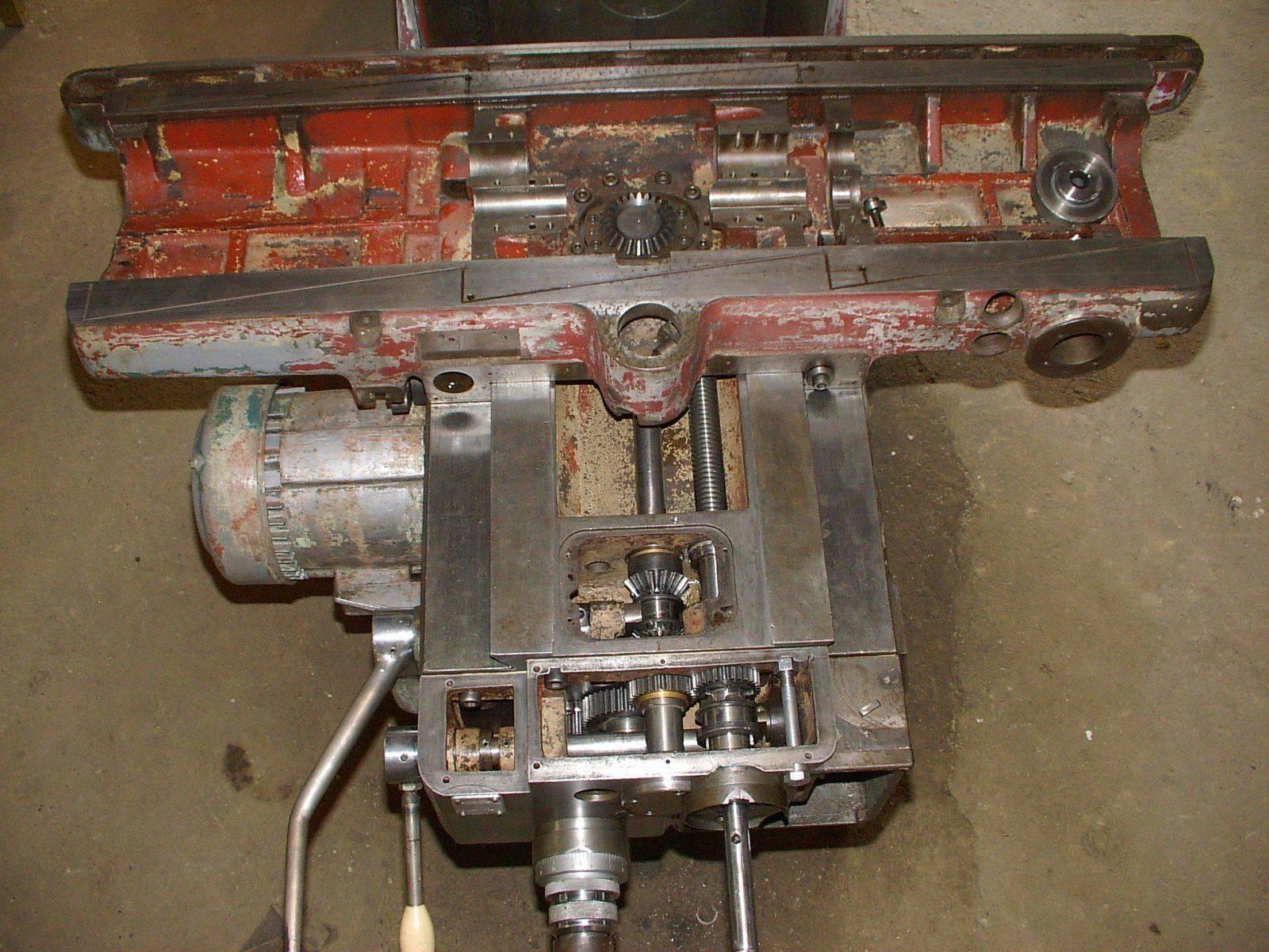 Console 2005-08-03 18-17-07.JPG