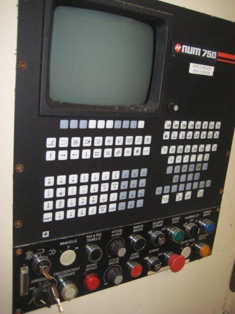 console 750.JPG