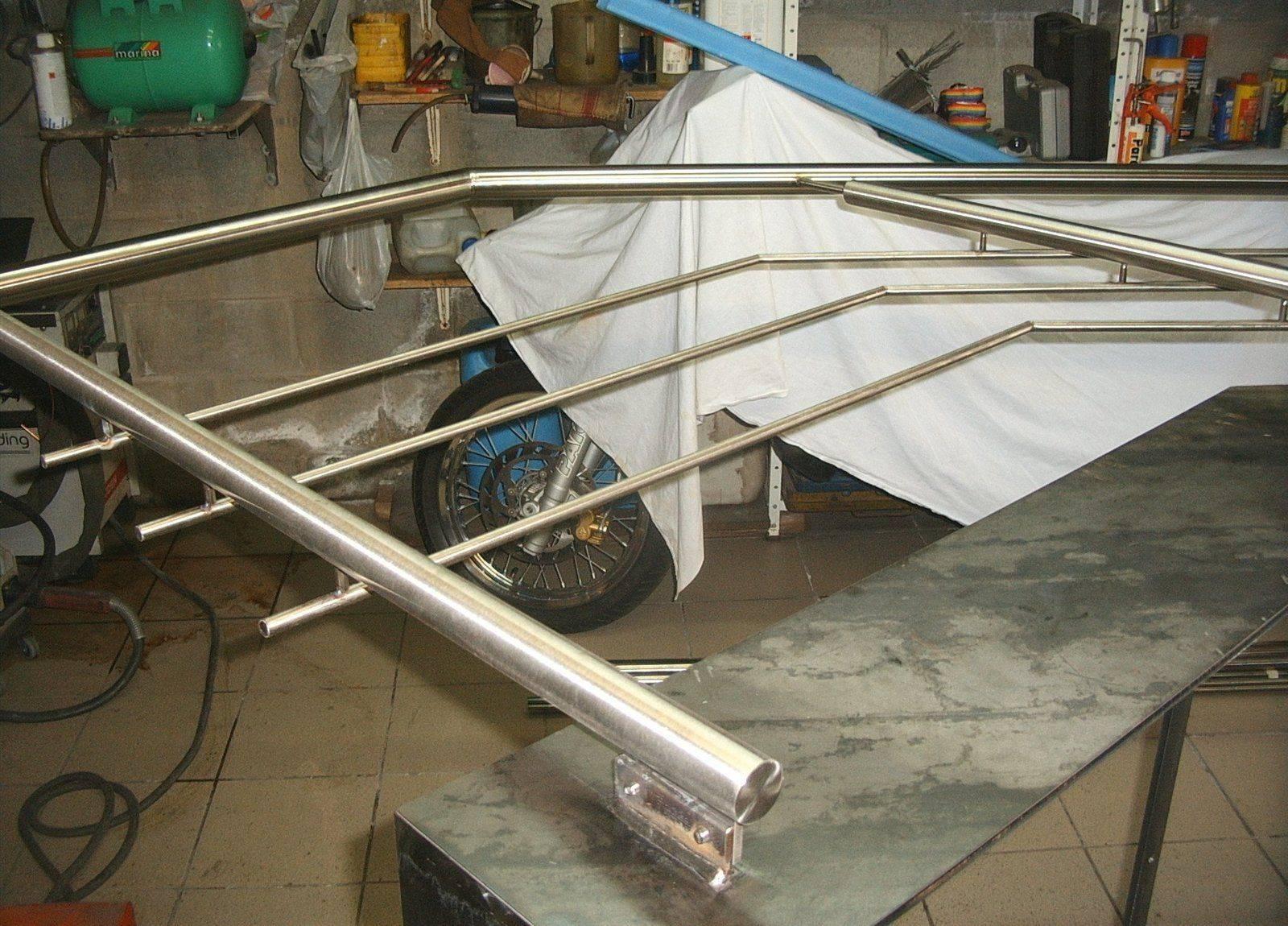 construction escalier 003.jpg