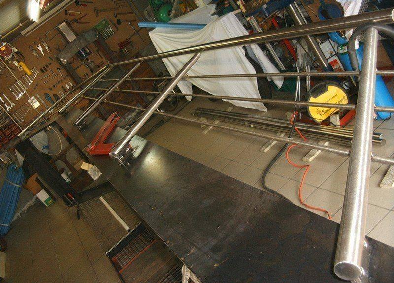 construction escalier 004.jpg