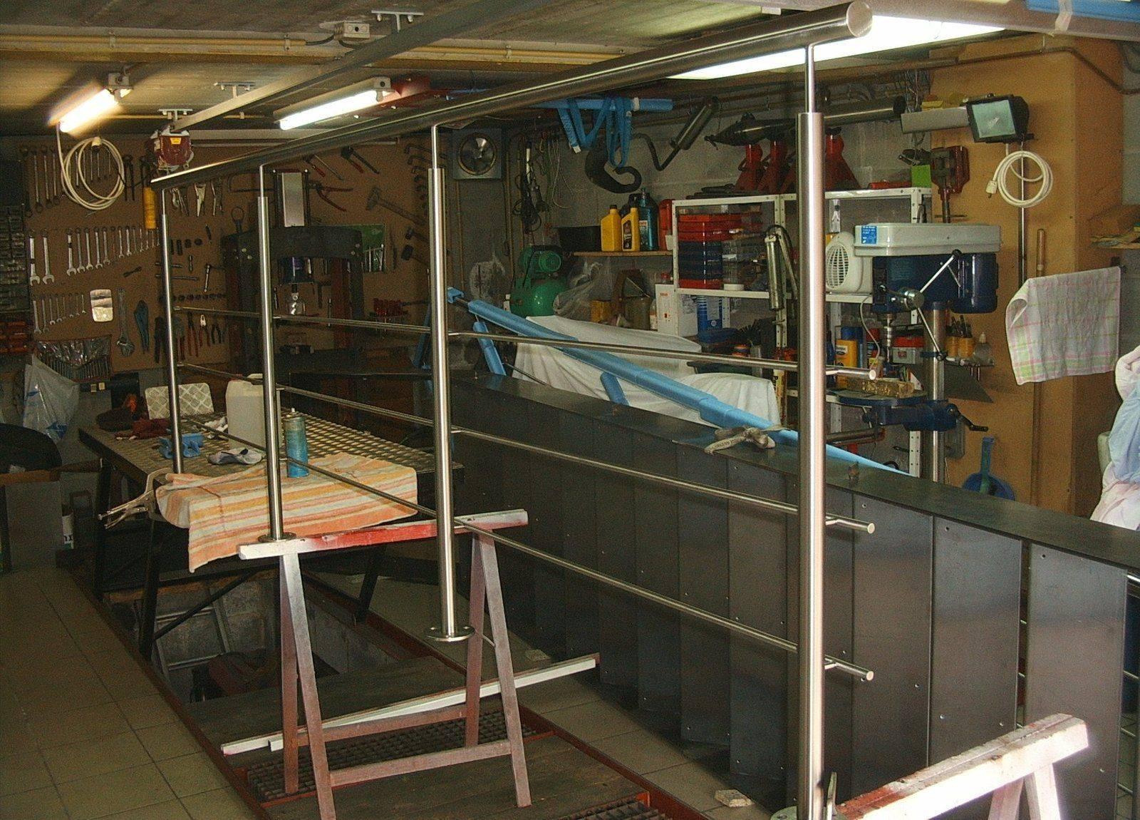 construction escalier 007.jpg