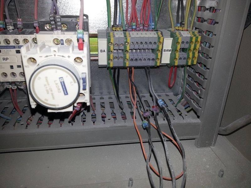 contact portes 2 CR40.jpg