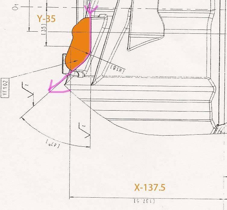 contour_b_g.jpg