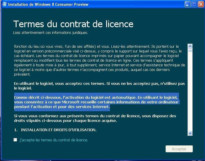 contrat_de_license.jpg