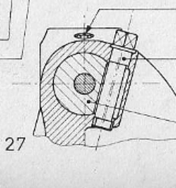 contrepointe AMC 360 - blocage.jpg