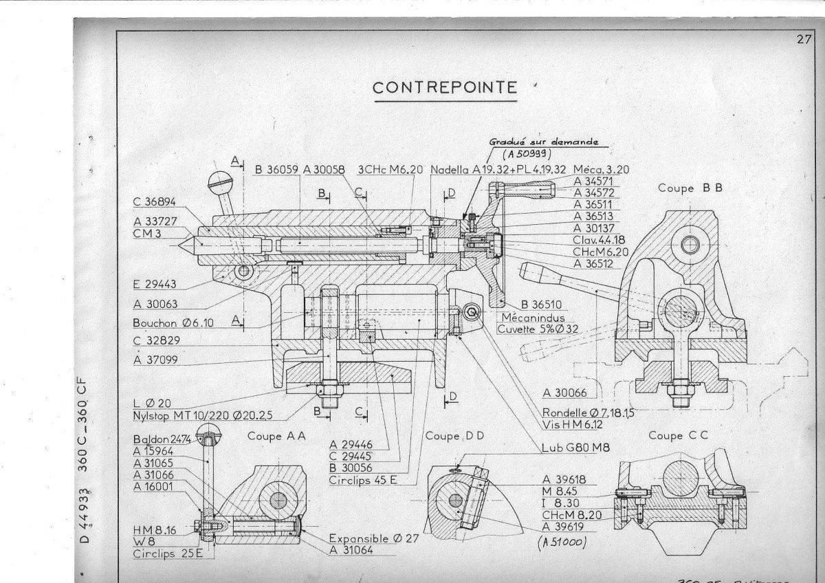 contrepointe AMC 360.jpg.jpeg