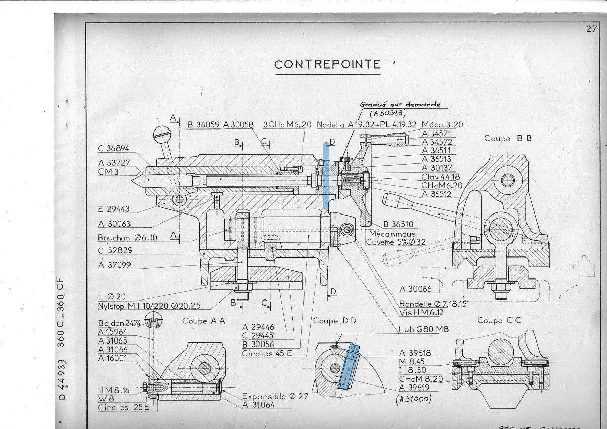 contrepointe AMC 360.jpg