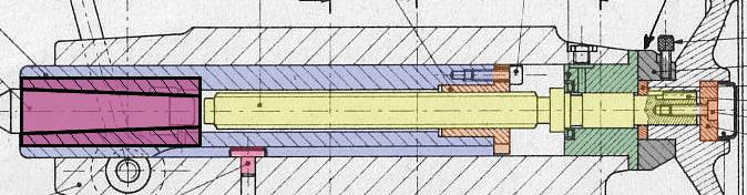 contrepointe AMC 360- manchon.png