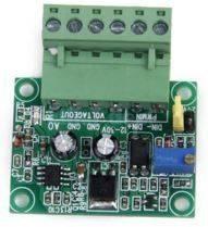 convertisseur PWM 0-10v.JPG