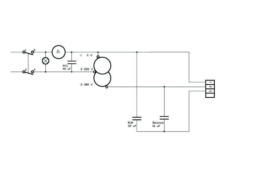 Convertisseur rotatif 20070723-Model copie.jpg