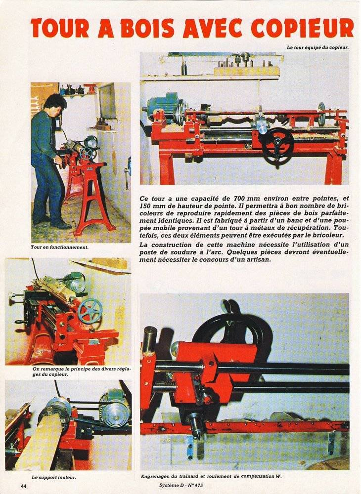 copieur-1.JPG