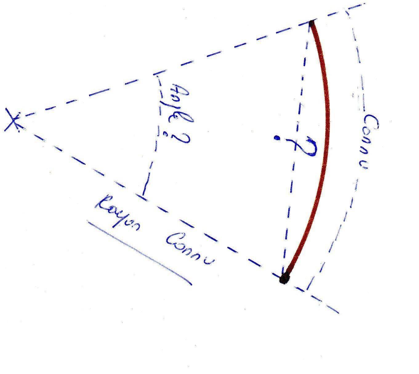 corde arc007 (2).jpg