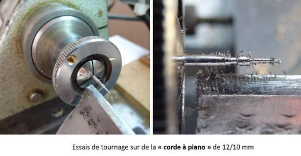 Corde Piano.jpg