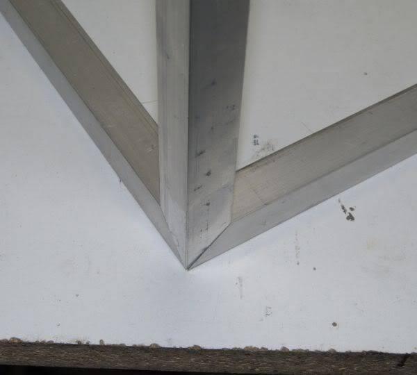 corner-1.jpg