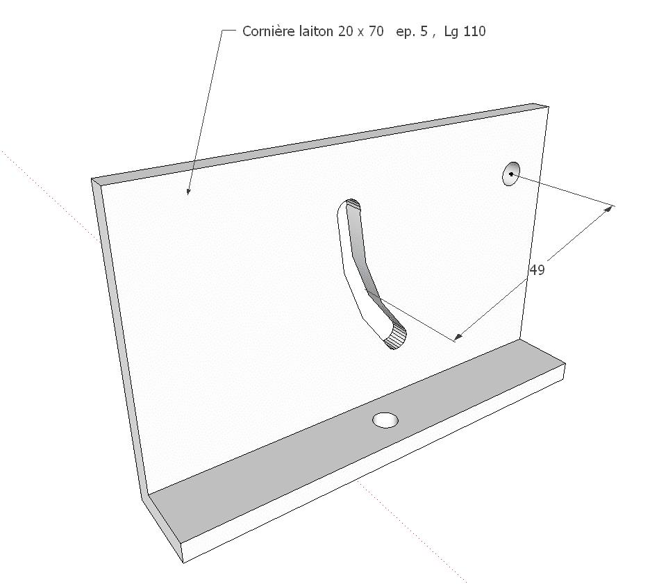 Cornière laiton.PNG