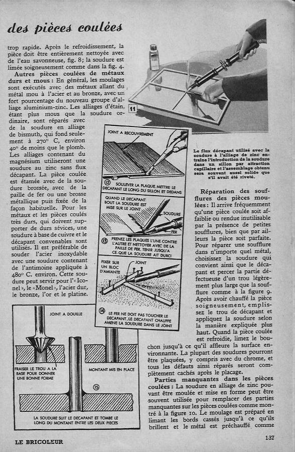 correction fonderie2.jpg