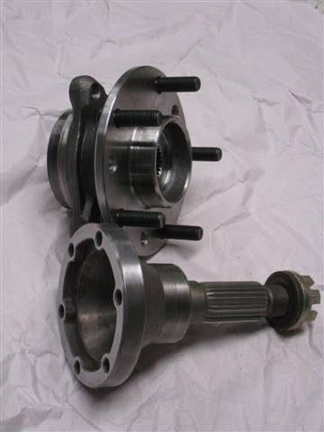 corvette_hub_and_cv_drive_spindle.jpg