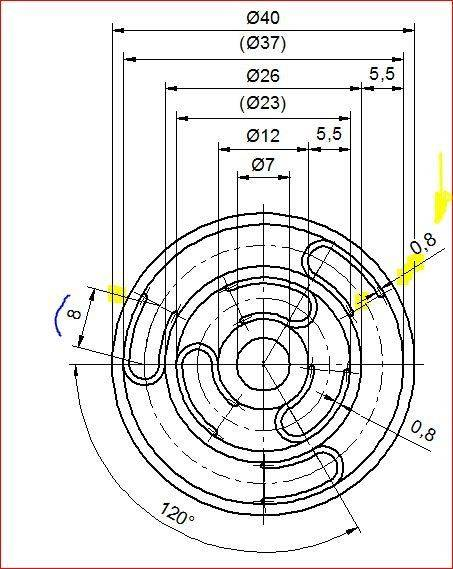 Cotation_Inventor-1.JPG