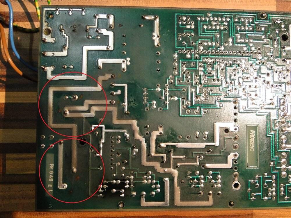 Coté alim +condensateurs.jpg