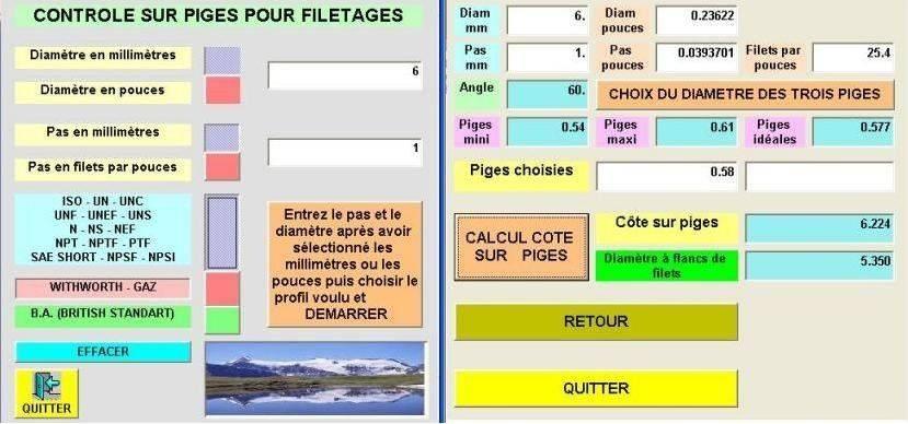 CotesSurPiges@Codes-Sources(www.vbfrance.com).jpg