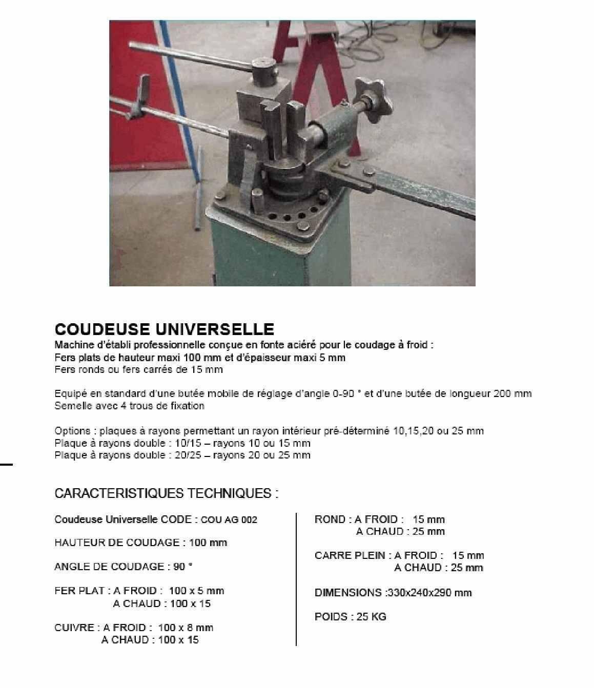 CoudeuseFer2.jpg