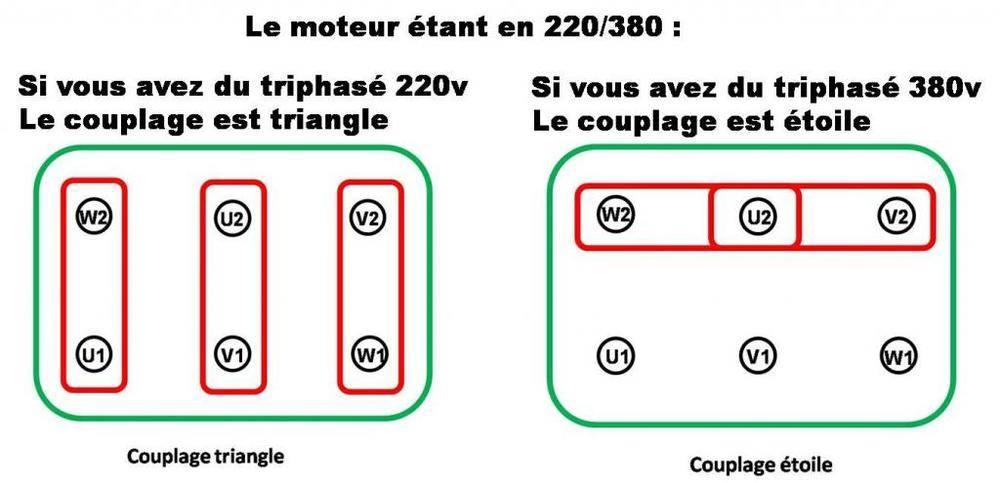 couplage-220-380-312b3b1.jpg