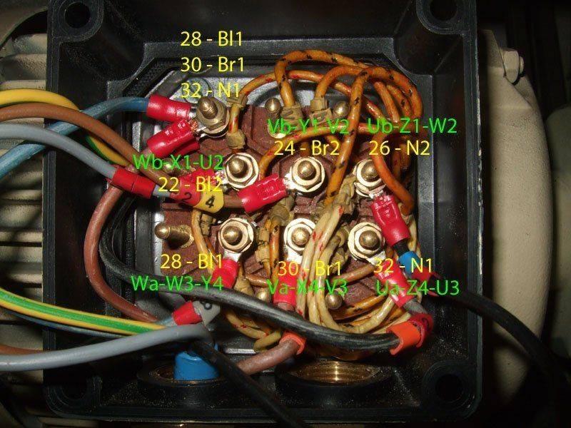 Couplage moteur dahlander modifié_modifié-1.jpg