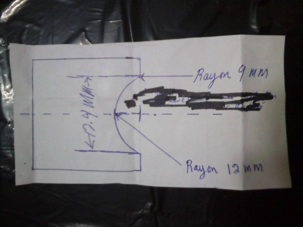 Courbe Rayon Progressif 004.jpg